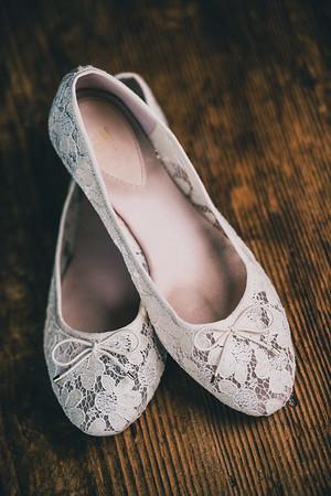 Korey & Amanda's Wedding-0008