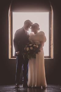 Korey & Amanda's Wedding-0037