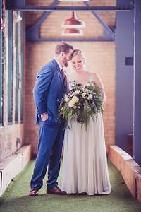 Korey & Amanda's Wedding-0027