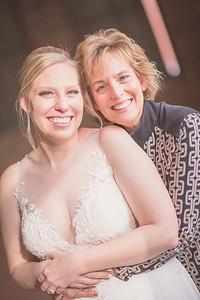 Korey & Amanda's Wedding-0019