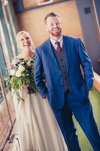 Korey & Amanda's Wedding-0023