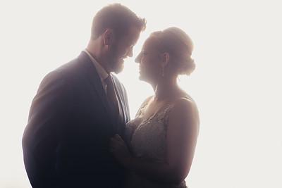 Korey & Amanda's Wedding-0040