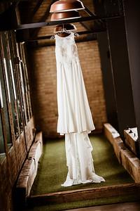 Korey & Amanda's Wedding-0001