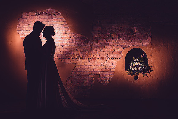 Korey & Amanda's Wedding-0043