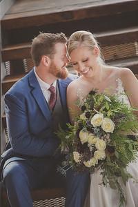Korey & Amanda's Wedding-0031