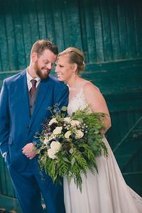 Korey & Amanda's Wedding-0045