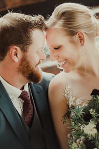Korey & Amanda's Wedding-0035