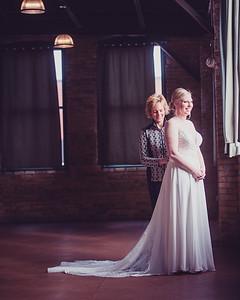Korey & Amanda's Wedding-0017