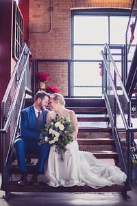 Korey & Amanda's Wedding-0030