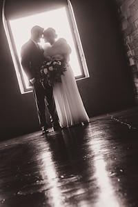 Korey & Amanda's Wedding-0038