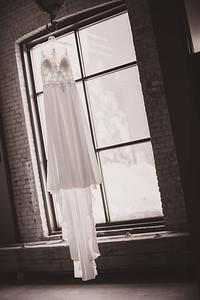 Korey & Amanda's Wedding-0003