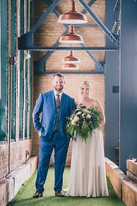 Korey & Amanda's Wedding-0026