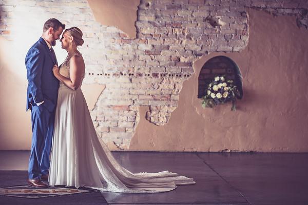 Korey & Amanda's Wedding-0042