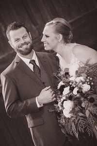 Korey & Amanda's Wedding-0047