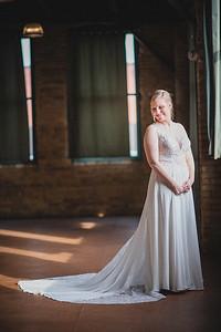 Korey & Amanda's Wedding-0020