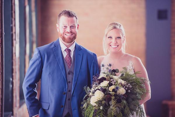 Korey & Amanda's Wedding-0025