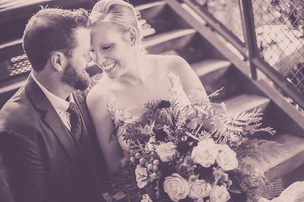 Korey & Amanda's Wedding-0034
