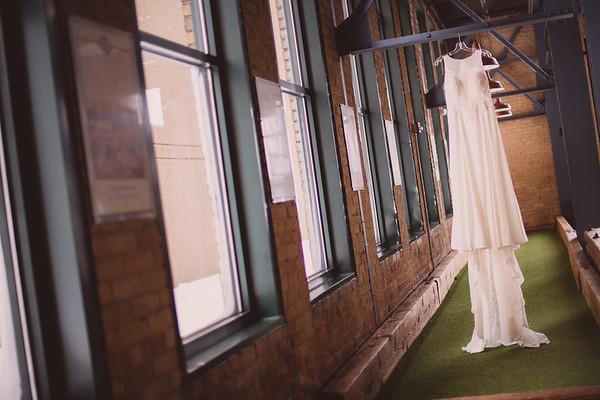 Korey & Amanda's Wedding-0002