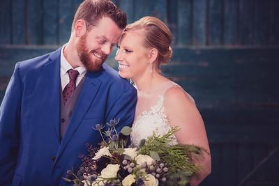 Korey & Amanda's Wedding-0044