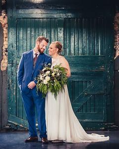 Korey & Amanda's Wedding-0046