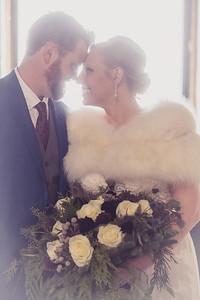 Korey & Amanda's Wedding-0039