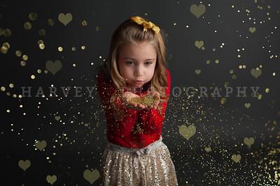 IMG_9612-Edit