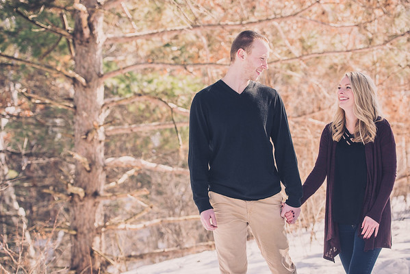 Kory & Brittany's Engagement-0020