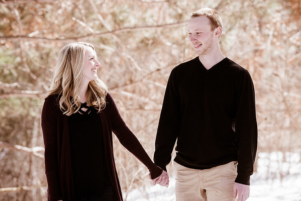 Kory & Brittany's Engagement-0019