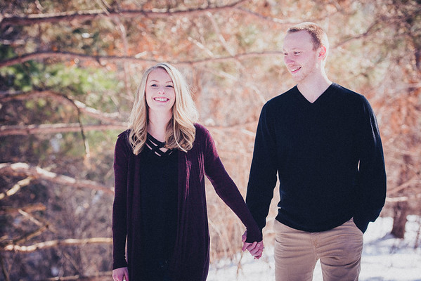 Kory & Brittany's Engagement-0018