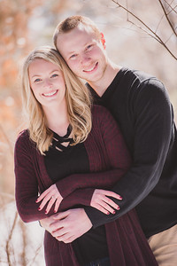 Kory & Brittany's Engagement-0015