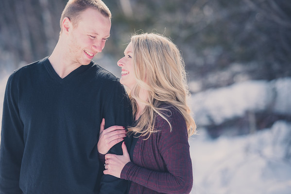 Kory & Brittany's Engagement-0004