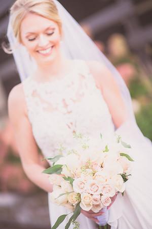 Kory & Brittany's Wedding-0020