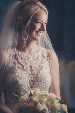 Kory & Brittany's Wedding-0021