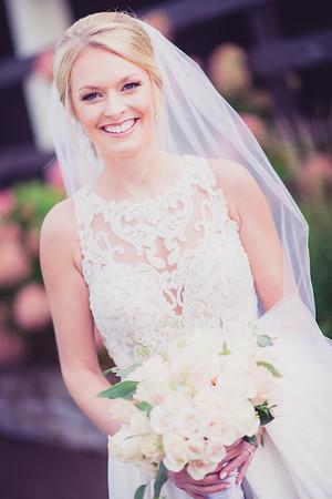 Kory & Brittany's Wedding-0019