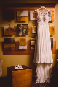 Kory & Brittany's Wedding-0009