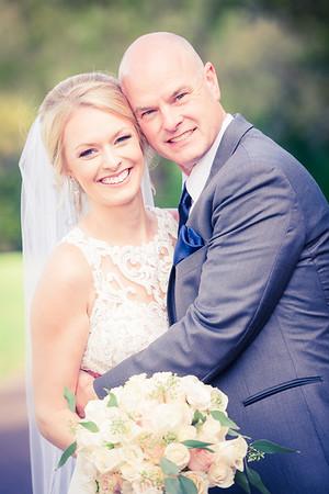 Kory & Brittany's Wedding-0017