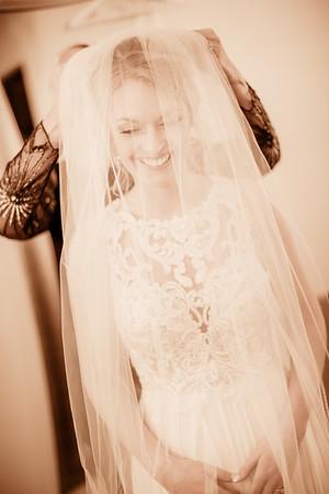 Kory & Brittany's Wedding-0015