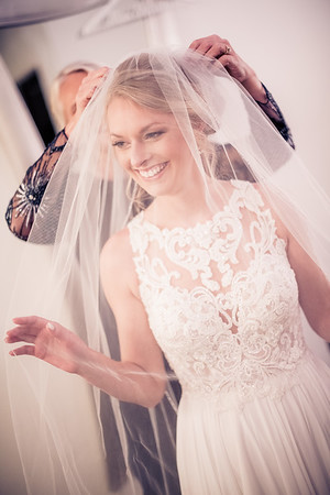 Kory & Brittany's Wedding-0016