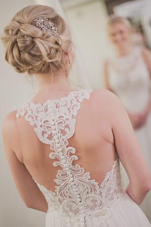 Kory & Brittany's Wedding-0013