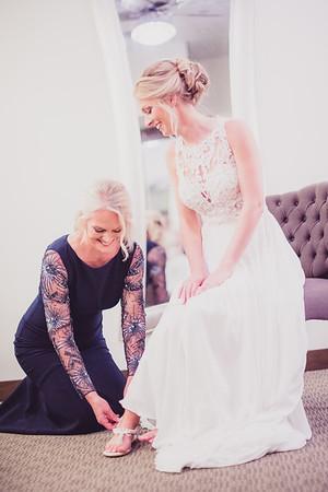 Kory & Brittany's Wedding-0014