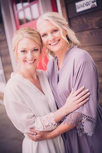 Kory & Brittany's Wedding-0007