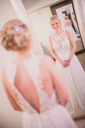 Kory & Brittany's Wedding-0010