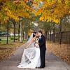Kristen & Dave's Wedding :