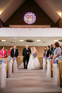 Kristi & Benji's wedding day at First Christian Church in Richmond, KY 5.7.16.  © 2016 Love & Lenses Photography/ Becky Flanery   www.loveandlenses.photography