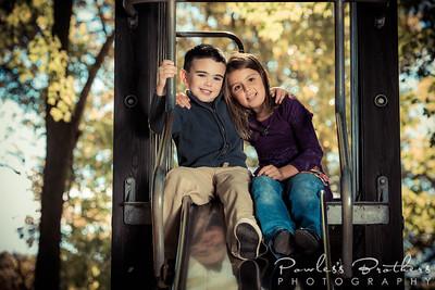 Kristin, Noel & Kids_ Edits-81