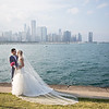 Kristina+Antonio's Wedding :