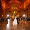 Kristina & Phil's Wedding :