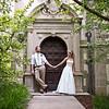 Kristine & Jeff's Wedding :