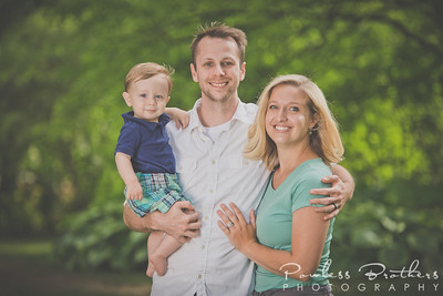 Kuhlman Family-168