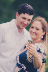 Kyle & Alyssa's Engagement-0017